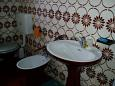 Bathroom - House K-11240 - Vacation Rentals Starigrad (Paklenica) - 11240