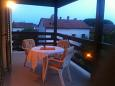 Balcony - Room S-11242-b - Apartments and Rooms Novigrad (Novigrad) - 11242