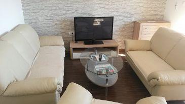 Apartment A-11247-a - Apartments Crikvenica (Crikvenica) - 11247