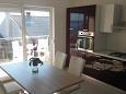 Dining room - Apartment A-11247-a - Apartments Crikvenica (Crikvenica) - 11247
