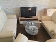 Living room - Apartment A-11247-a - Apartments Crikvenica (Crikvenica) - 11247
