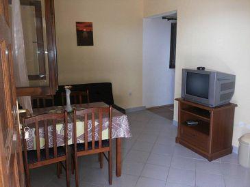 Apartment A-11249-a - Apartments Kanica (Rogoznica) - 11249