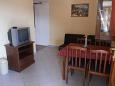 Living room - Apartment A-11249-b - Apartments Kanica (Rogoznica) - 11249