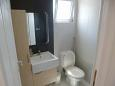 Bathroom 2 - House K-11250 - Vacation Rentals Drvenik Mali (Drvenik) - 11250