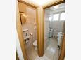 Hallway - Apartment A-11252-a - Apartments Split (Split) - 11252