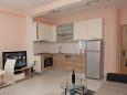 Kitchen - Apartment A-11252-a - Apartments Split (Split) - 11252