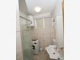 Bathroom - Apartment A-11252-a - Apartments Split (Split) - 11252