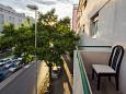 Balcony - Apartment A-11255-a - Apartments Split (Split) - 11255