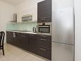 Kitchen - Apartment A-11255-a - Apartments Split (Split) - 11255