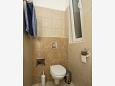 Bathroom - Apartment A-11255-a - Apartments Split (Split) - 11255