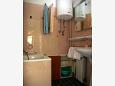 Bathroom 2 - House K-11256 - Vacation Rentals Mlini (Dubrovnik) - 11256