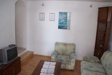 Apartment A-11267-a - Apartments Lumbarda (Korčula) - 11267