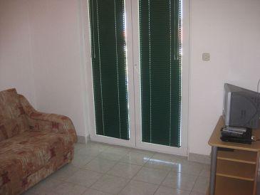 Apartment A-11274-c - Apartments Podaca (Makarska) - 11274