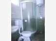 Bathroom - Apartment A-11274-d - Apartments Podaca (Makarska) - 11274