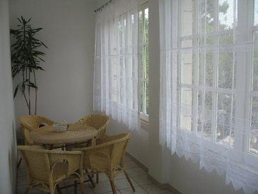 Apartment A-11275-a - Apartments Lumbarda (Korčula) - 11275