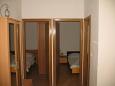 Hallway - Apartment A-11275-a - Apartments Lumbarda (Korčula) - 11275