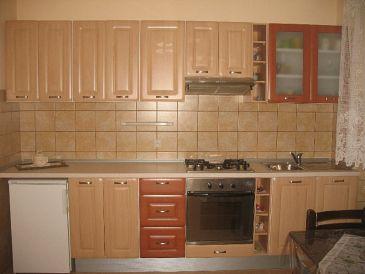 Apartment A-11275-b - Apartments Lumbarda (Korčula) - 11275