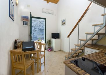 Apartment A-11276-a - Apartments Split (Split) - 11276