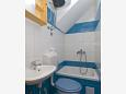Bathroom - Apartment A-11276-a - Apartments Split (Split) - 11276