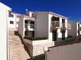 Apartments Podstrana (Split) - 11277