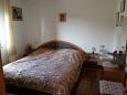 Bedroom 1 - Apartment A-11279-b - Apartments Martinšćica (Cres) - 11279
