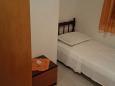 Bedroom 2 - Apartment A-11281-a - Apartments Podstrana (Split) - 11281