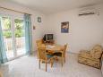 Dining room - Apartment A-11283-d - Apartments Mastrinka (Čiovo) - 11283