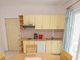 Kitchen - Apartment A-11283-d - Apartments Mastrinka (Čiovo) - 11283