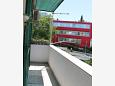 Balcony - Apartment A-11285-a - Apartments Split (Split) - 11285
