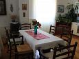 Dining room - Apartment A-11285-a - Apartments Split (Split) - 11285