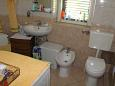 Bathroom 1 - Apartment A-11285-a - Apartments Split (Split) - 11285