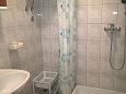 Bathroom - Apartment A-11288-a - Apartments Pula (Pula) - 11288