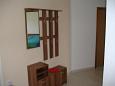 Hallway 2 - House K-11295 - Vacation Rentals Orihi (Središnja Istra) - 11295