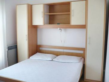 Room S-113-b - Rooms Jelsa (Hvar) - 113