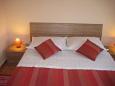 Bedroom - Apartment A-11304-b - Apartments Jezera (Murter) - 11304
