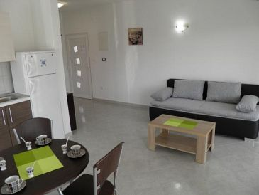 Apartment A-11304-c - Apartments Jezera (Murter) - 11304