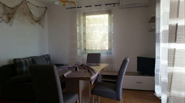 Apartment A-11308-b - Apartments Ivan Dolac (Hvar) - 11308
