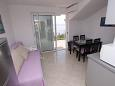 Dining room - Apartment A-1131-d - Apartments Marušići (Omiš) - 1131