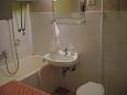 Bathroom - Apartment A-11312-a - Apartments Split (Split) - 11312