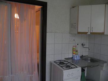 Room S-11315-b - Apartments and Rooms Komiža (Vis) - 11315