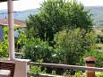 Terrace - view - Apartment A-11319-a - Apartments Jelsa (Hvar) - 11319