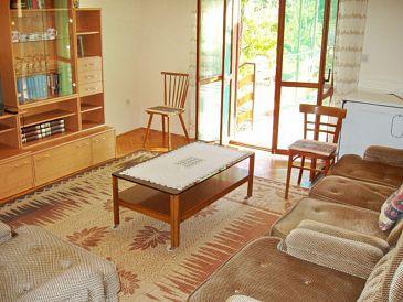 Apartment A-11322-a - Apartments Betina (Murter) - 11322