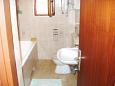Bathroom - Apartment A-11322-a - Apartments Betina (Murter) - 11322