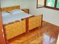Bedroom 2 - Apartment A-11322-a - Apartments Betina (Murter) - 11322