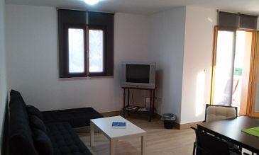 Apartment A-11324-a - Apartments Dajla (Novigrad) - 11324