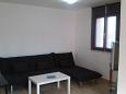 Living room - Apartment A-11324-a - Apartments Dajla (Novigrad) - 11324