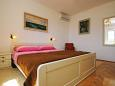 Bedroom 1 - Apartment A-11325-a - Apartments Rabac (Labin) - 11325