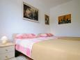 Bedroom 2 - Apartment A-11325-a - Apartments Rabac (Labin) - 11325
