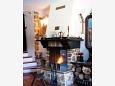 Living room 1 - House K-11328 - Vacation Rentals Bajići (Makarska) - 11328