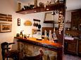 Kitchen - House K-11328 - Vacation Rentals Bajići (Makarska) - 11328